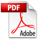 Document Pdf - Certificat de conformitate